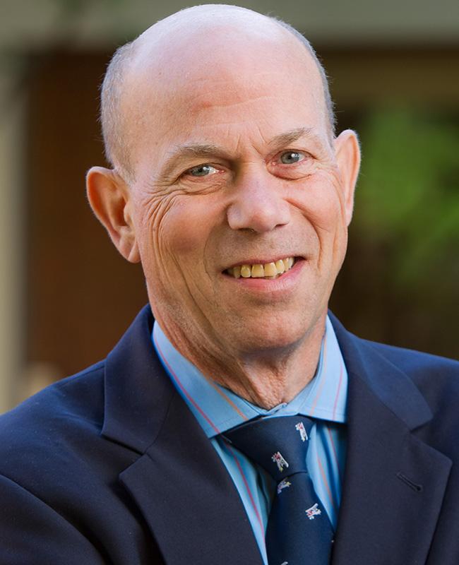 Michael D. Green